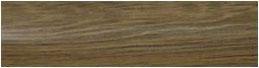 Гибкий стыковочный профиль Cezar 108