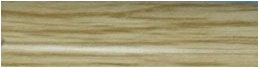 Гибкий стыковочный профиль Cezar 137