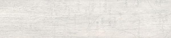 Плинтус Quick-Step 1507