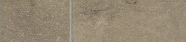 Плинтус Quick-Step 1555