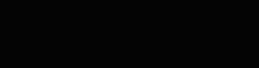 Гибкий стыковочный профиль Cezar 90