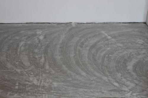 Подготовка основания для укладки виниловых покрытий Tarkett