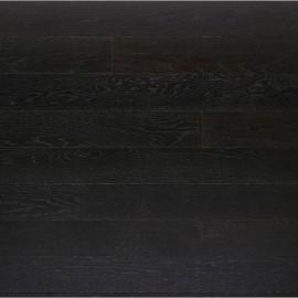 1343 Дуб венге шелковый, Castello