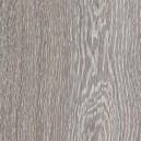 FP0019 Дуб Каньон Серый
