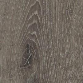 Кварцевый ламинат Фарго Дуб Каменный Берег DL 1602