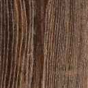 FP0037 Дуб Каньон Чёрный