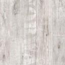 Ламинат Классен Норвегия 42941, Лайф