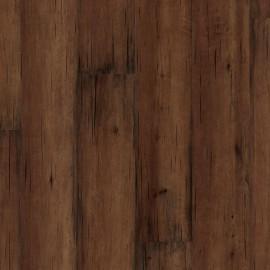 RIC 1416 Клен экзотический, Rustic
