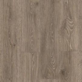 MJ 3548 Дуб лесной массив коричневый