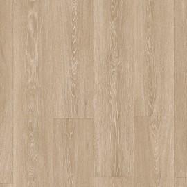 MJ3555 Дуб долинный светло-коричневый