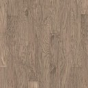 RIC 3456 Гикори серо-коричневый