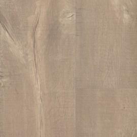 UW1547 Пиленый светлый дуб