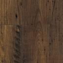 UFW 1542 Реставрированный тёмный каштан