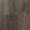 Ламинат Кронопол Дуб Артемида D 3748, Platinum Venus