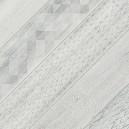 Мемфис светлый 34902231