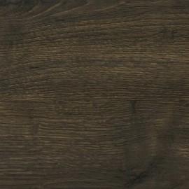 905 Титан