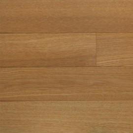Ясень селект 120мм - Массивная доска AMBER WOOD