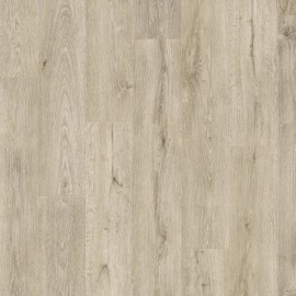 Ламинат Балтерио Промышленный светлый дуб 61024