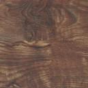 1516 Дуб Шато светлый