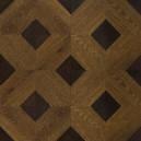 1592-5 Рококо