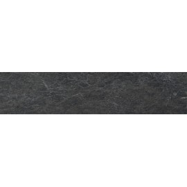 QSSKR01550 - Плинтус Quick Step