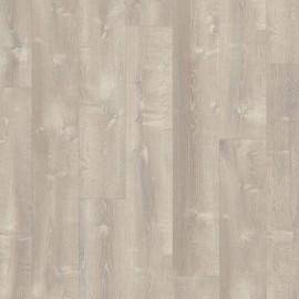 PUCL40083 Дуб песчаный теплый серый