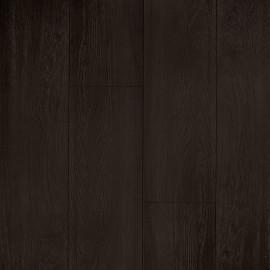 Ламинат Clix Floor Intense CXI 148 Дуб цейлонский