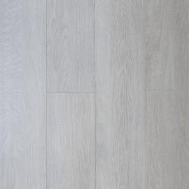 Ламинат Clix Floor Intense CXI 149 Дуб пыльно-серый