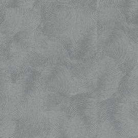 Отпечатки серебро