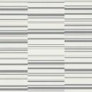 Штрих-код белое серебро