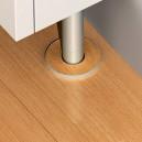 Накладка Quick Step для труб радиаторов
