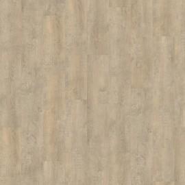 Стоун Вуд кремовый 538690