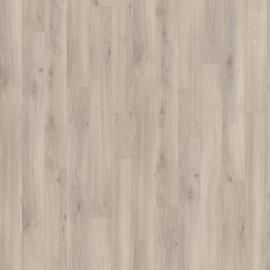 Дуб Эмилия светло-серый 538717