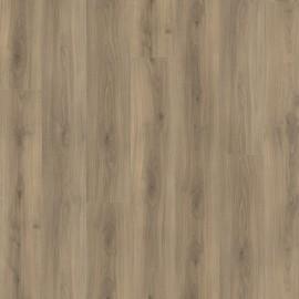 Дуб Эмилия вельвет коричневый 538771