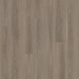 Дуб античный серый 526704
