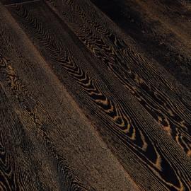 Дуб антик блэк, 1-полосная, коллекция Classiс