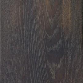 Дуб фог