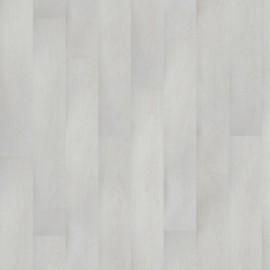 Белый крап
