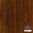 Ясень Браун Барселона, 1-полосная, Tango Art