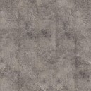 Ламинат Классен Шифер серый 32238