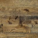 Дуб тирамису (Tiramisu), Decor