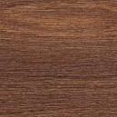 NHERI-56R1008-833 Дуб вековой темный