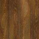 26241 Дуб Тарбек коричневый