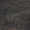 644  Плитка бельгийский синий камень антрацит