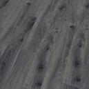 D4167 Дуб Престиж серый