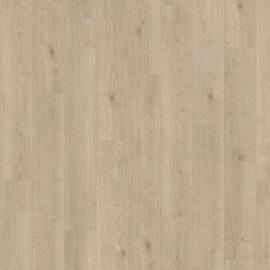 Дуб Контура каменно-серый 538696