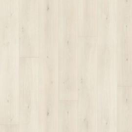 Дуб Эмилия Белый 538765