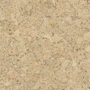 0910114 Классик песок