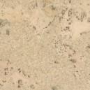 0991111 Мрамор кремой