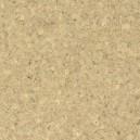 0921411 Элегант кремовый